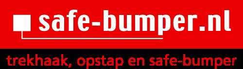 Safe-bumper