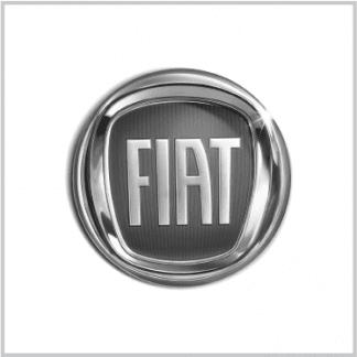 FIAT DUCATO 2006 >