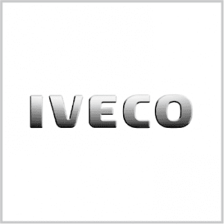 IVECO DAILY 2014 >