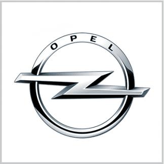 Opel VIVARO 2015 >